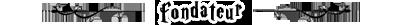 S'abonner à la Gazette 742152PetitrangFondateur