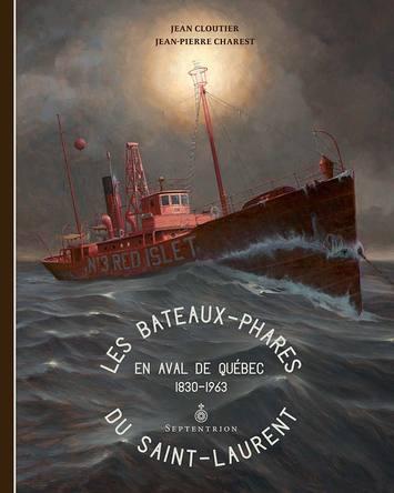 les bateaux feu (phare) - Page 3 742158L97828944886211