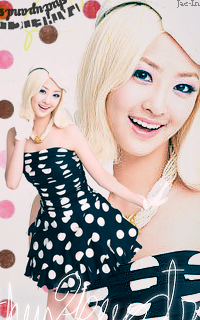 Jae-In gallery 2.0 - Page 3 742370dasom