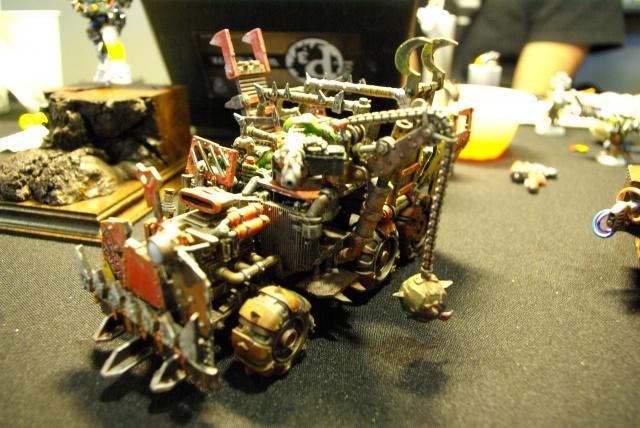 Expo de Bron le 07-08 Mars 742400IMGP1133