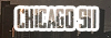 Chicago 911