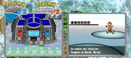 Pokemon World Tournament - Affrontez les meilleurs dresseurs de la catégorie junior. 742536Pokemonworldtourmanentditribution