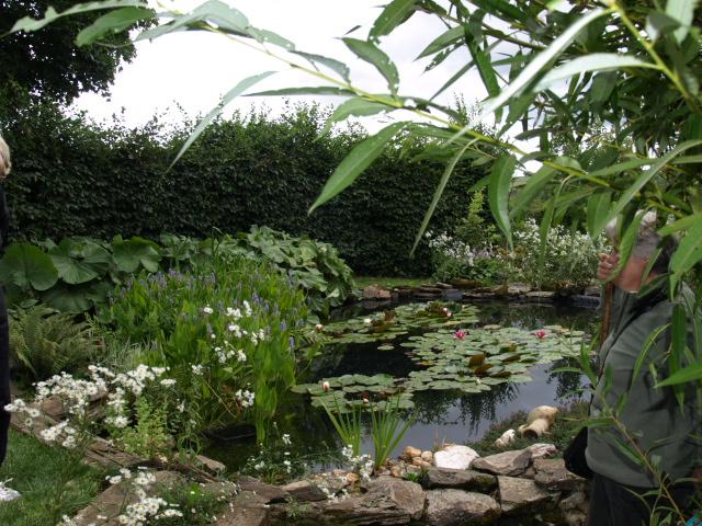 le jardin des plantes du mourot 742548P7202016