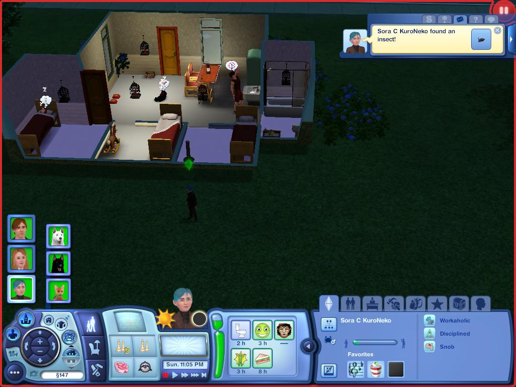 Les Sims ... Avec Kimy ! 742818StanfaitlavaisselleKimydorsetSorachassexD