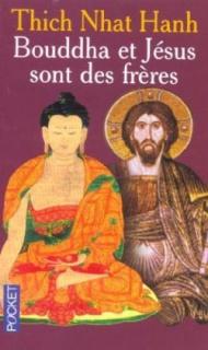Bouddha et Jésus sont des frères 742976bmCVTBouddhaetJesussontdesfreres5403