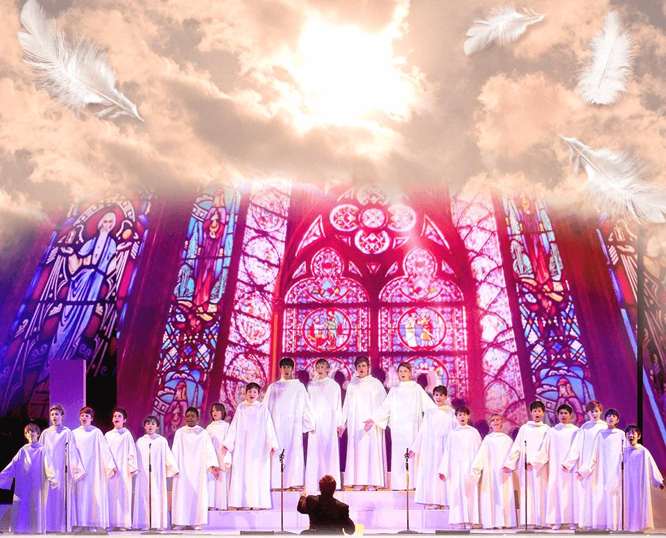 [CD/DVD] Angel - 天使のくれた奇跡 (Japon) 743050toparea