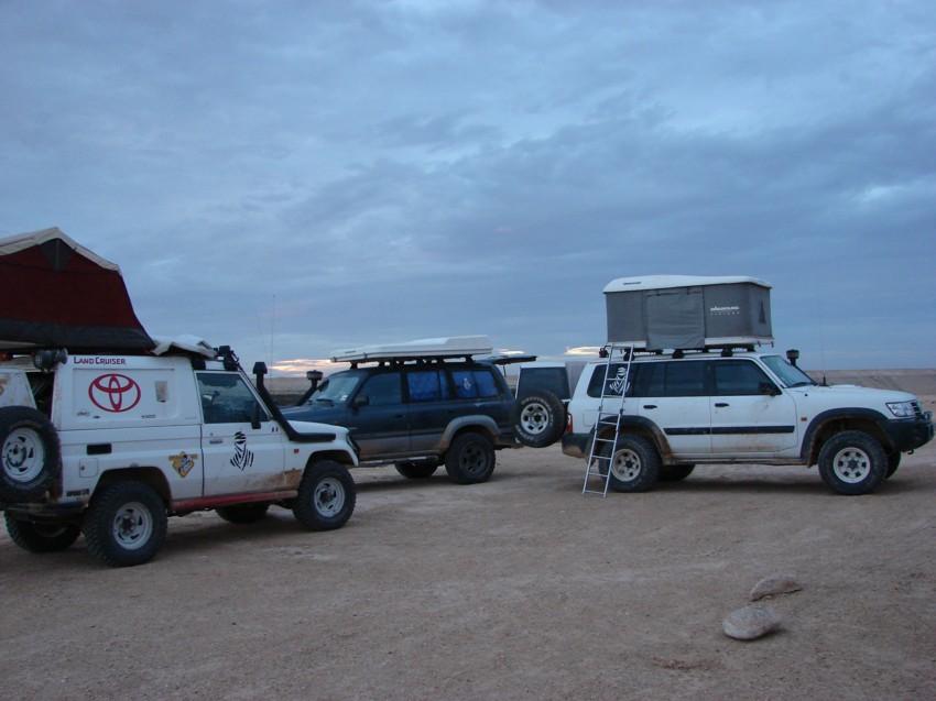 retour maroc 2012 - Page 2 743130014