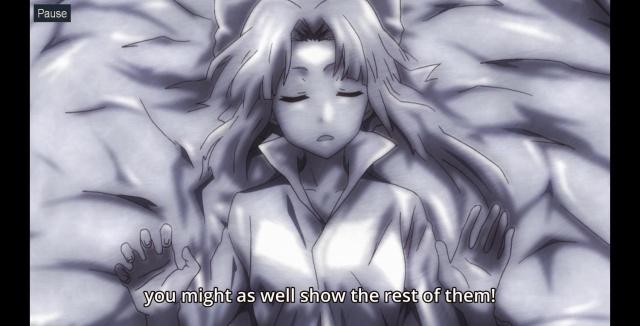 [2.0] Caméos et clins d'oeil dans les anime et mangas!  - Page 6 743656HorribleSubsKitakubuKatsudouKiroku051080pmkvsnapshot175220130827000848