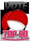 [Août 2013] Vote 743836vote02