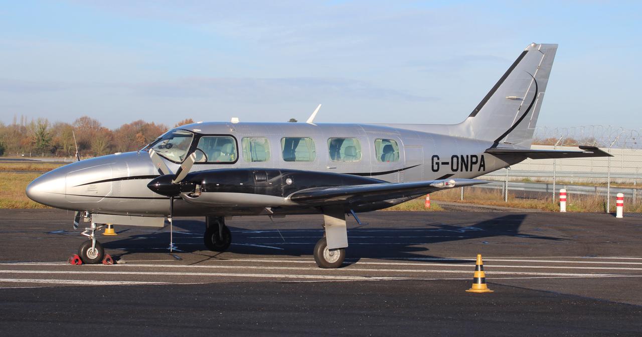 [BIZ JETS] L'Aviation d'Affaires de 2013... - Page 10 743983IMG5175