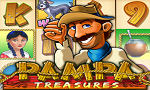 pampa-treasures