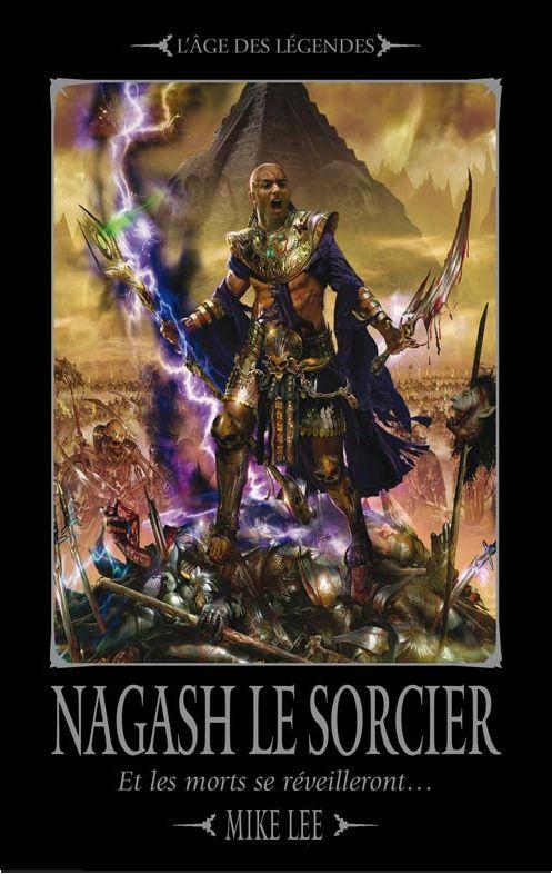 L'avènement de Nagash par Mike Lee 744077nagash1