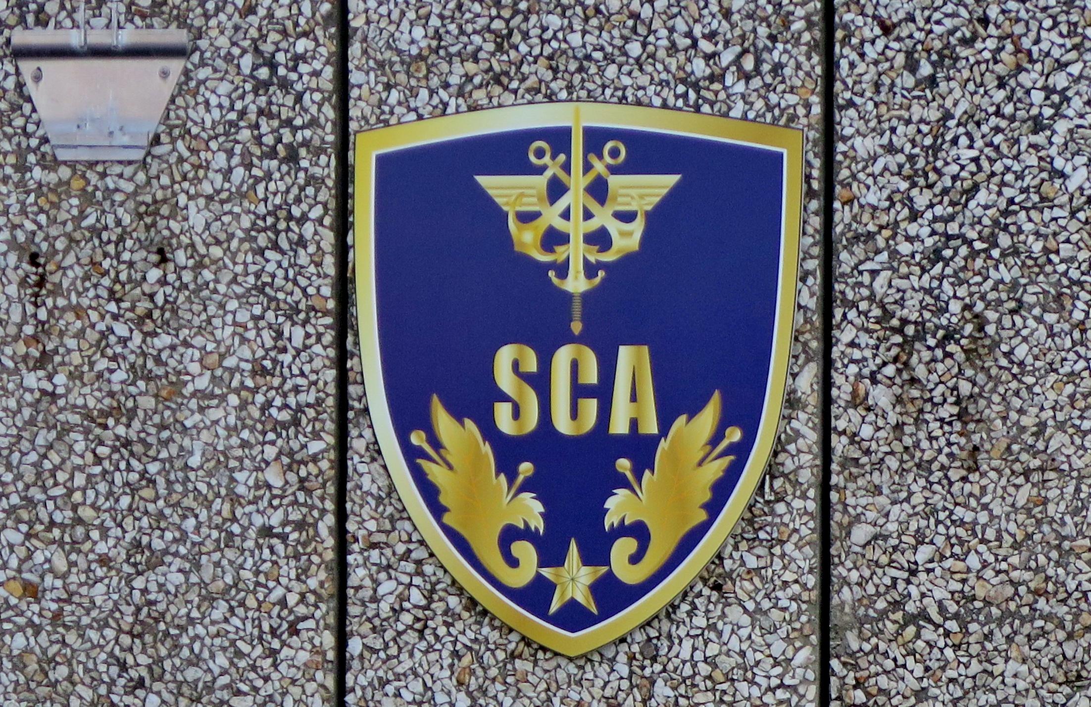 [Les écoles de spécialités] ÉCOLE DES FOURRIERS CHERBOURG - Page 7 744345cherbourglejeudi109