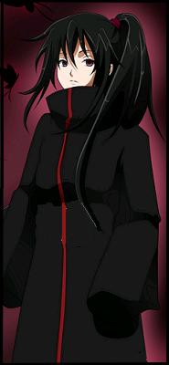 Leelia Haruno