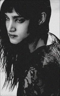 Victoria Ingram
