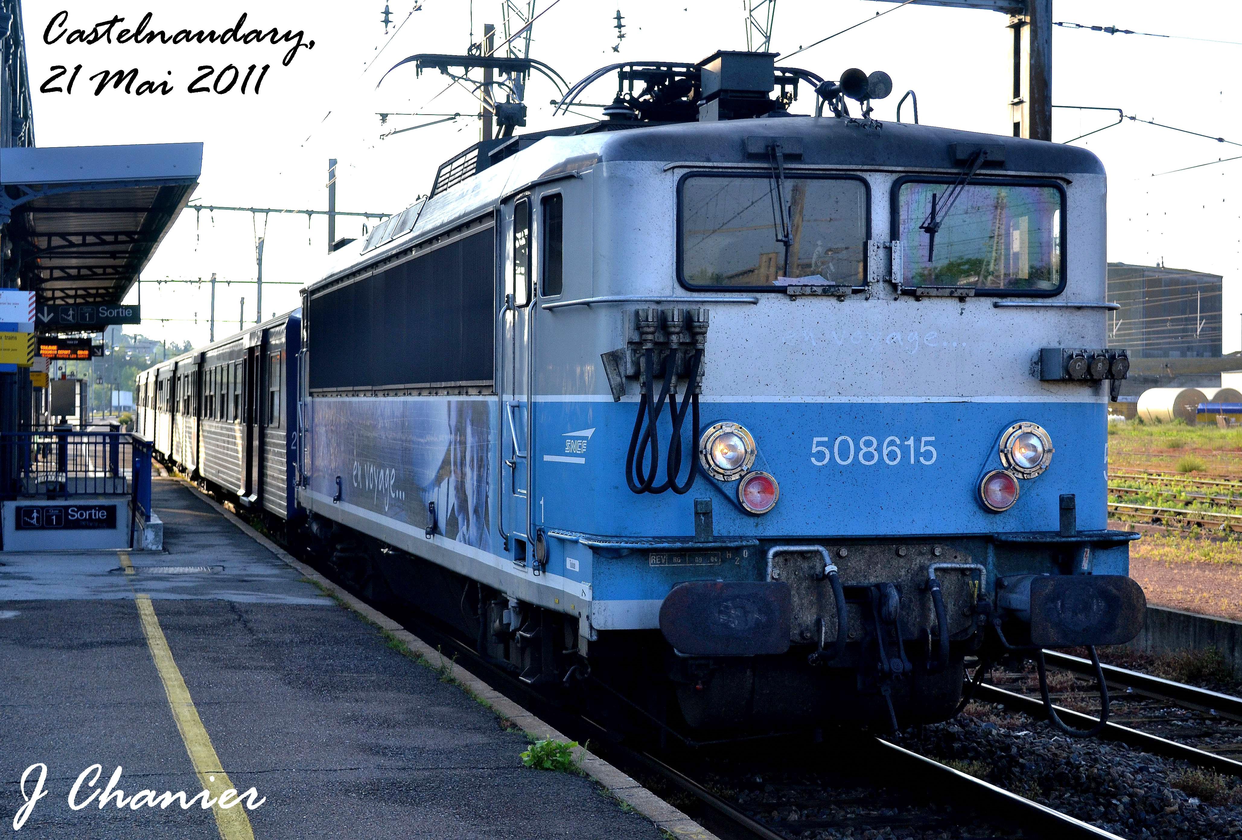 Photos et vidéos de la ligne Bordeaux - Toulouse - Narbonne - Sète (2007-2013) - Page 2 744598CopiedeCHATSLALANDEEGLISEAVIGNONETLAUCASTELNAUDARY044