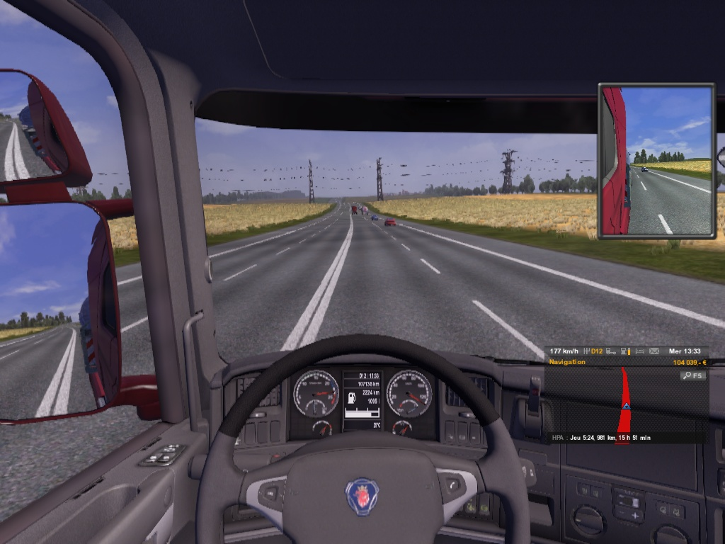 ETS2 - On the road 4 et extension Russie - Page 4 744707ets200000