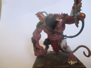 L'abominable hordinette 745166IMG0305