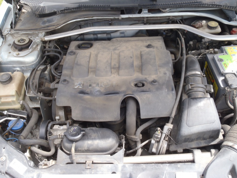 [neutron] Laguna coupé III GT 3.0L dci V6 745261P5250694