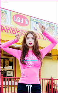Seo Sung Kyung 74554111