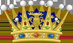 Roi d'Outre-Mer