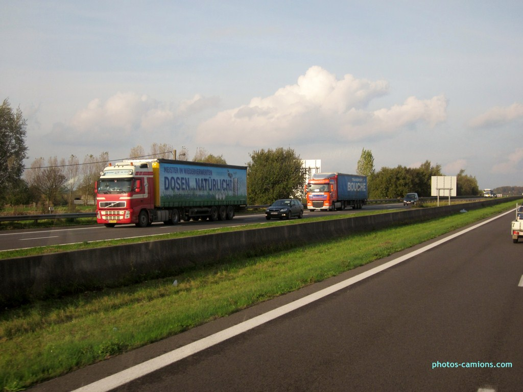 VSDV  Van Straalen De Vries (Zwaagdijk) 746049photoscamionsdivers70Copier