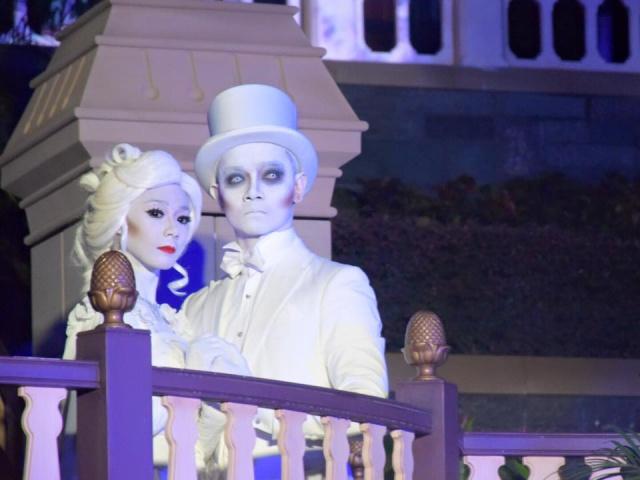 [Hong Kong Disneyland Resort] Le Resort en général - le coin des petites infos - Page 3 746687w32