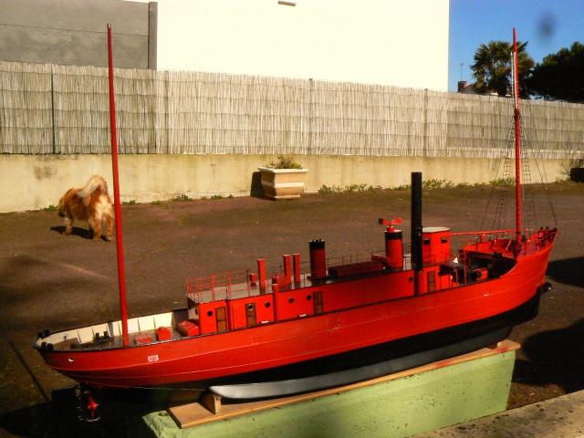Bassurelle BF 7 sister schip du Sandettie - Page 3 746727P1200965