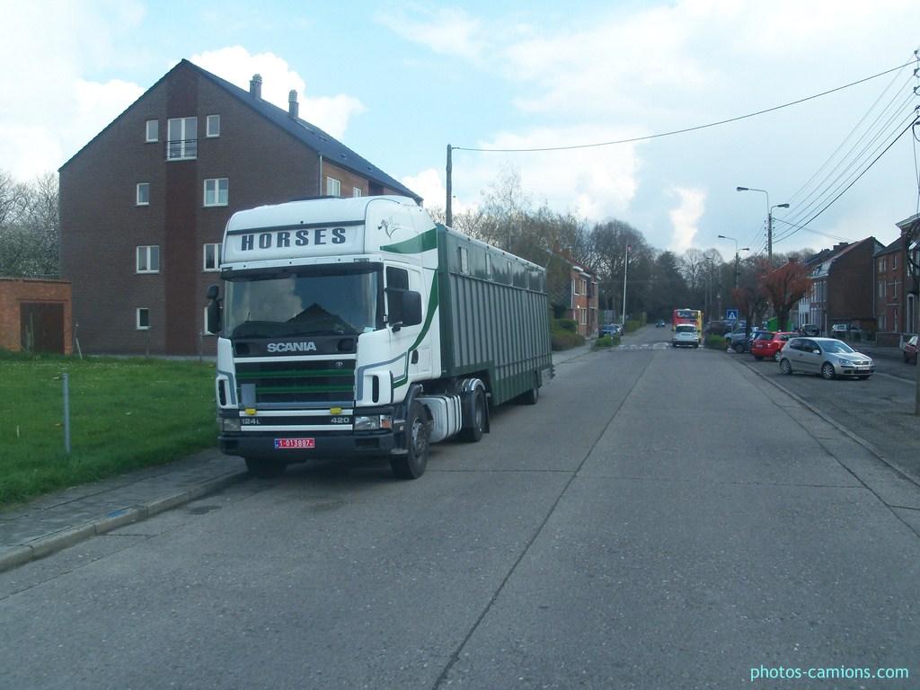 Transports de chevaux 746824photoscamions14Avril2101244Copier