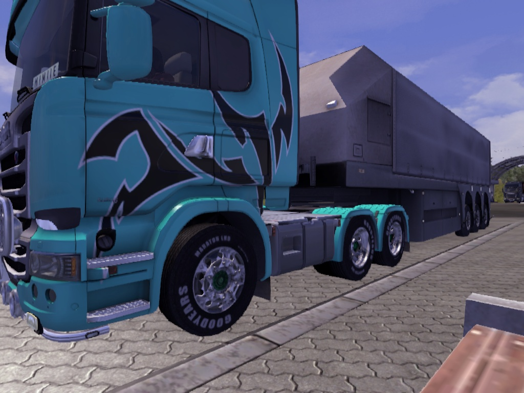 ETS2 - On the road 4 et extension Russie - Page 6 746998ets200002