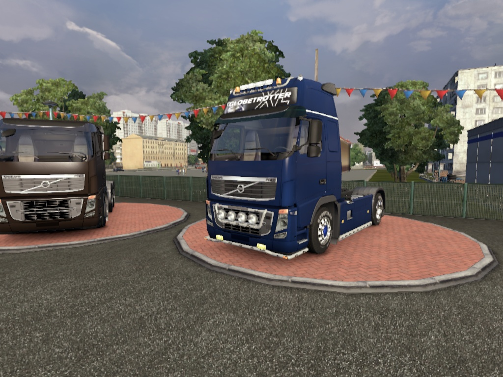 ETS2 - On the road 4 et extension Russie - Page 4 747203ets200003