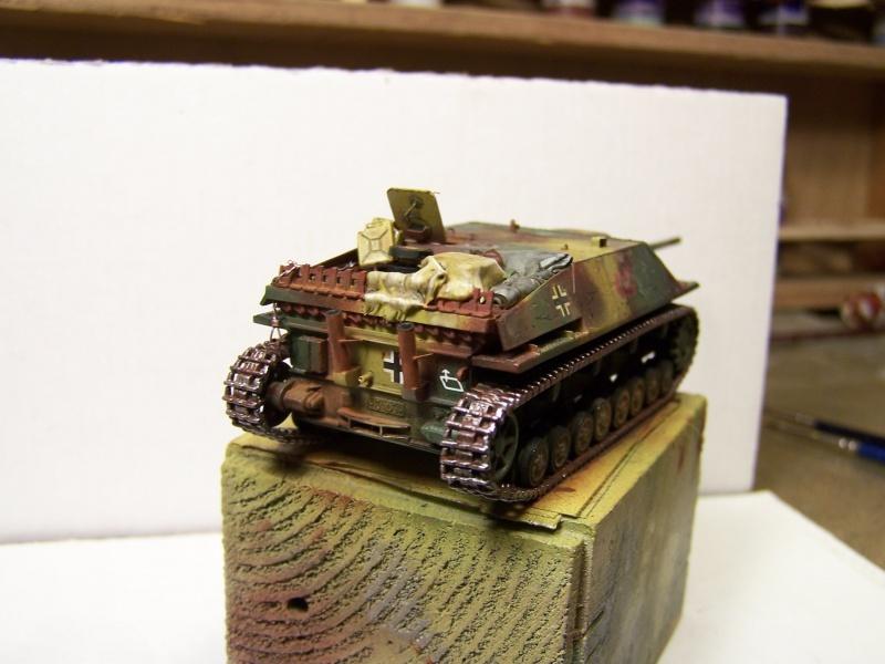 ( Esci 1/72) Jagdpanzer 4 L/70  (Terminé) - Page 2 7472381005421