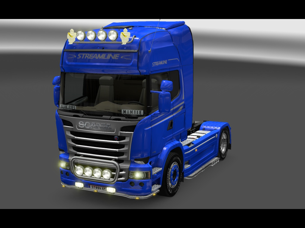ETS2 - On the road 4 et extension Russie - Page 5 747688ets200015