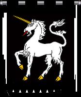 [Seigneurie d'Hauterives] Chastelard-d'Hauterives 748010SIMhauterives2
