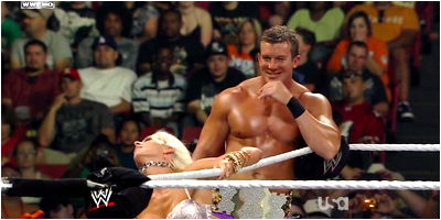 Main Event : Rey Mysterio & Chris Jericho & Big Daddy V Vs Ted Dibiase & Cody Rhodes & Edge 748016Sanstitre8
