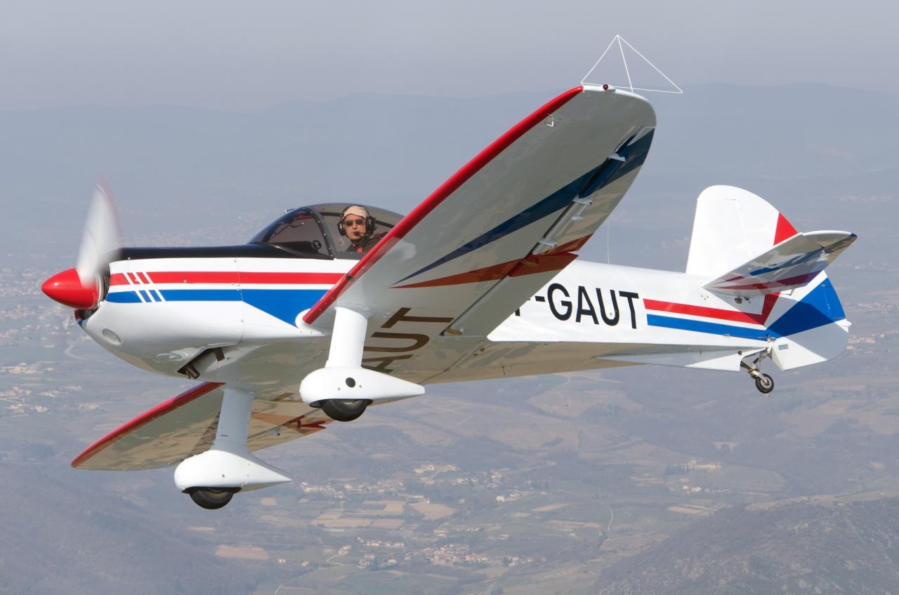 Photos en-vol Air-Air: en patrouille avec un Cap-10 748052DSC0215842