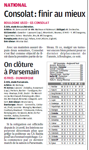 US DUNKERQUE - Page 3 748131277a