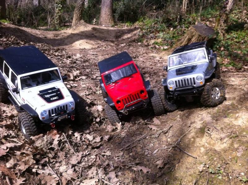 Jeep JK 2 by Marcogti 748168148878310205974628949243473371945774561140n