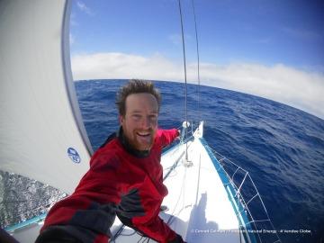 L'Everest des Mers le Vendée Globe 2016 - Page 10 7482732photoconradcolmanlookwhosgotaforestayr360360