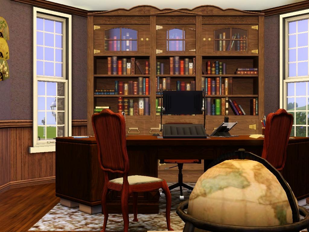 Galerie de Bretagne22 74843612bureauetbibliothque