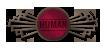 †human†
