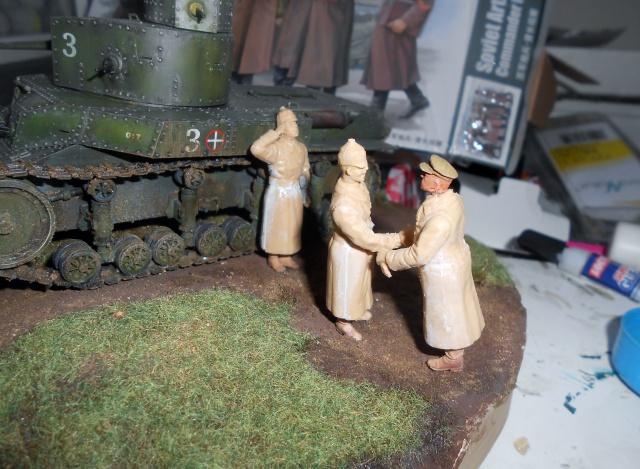 T-24 premier char soviétique[Hobby-Boss 1/35] 748683maquettesfvrier2014106