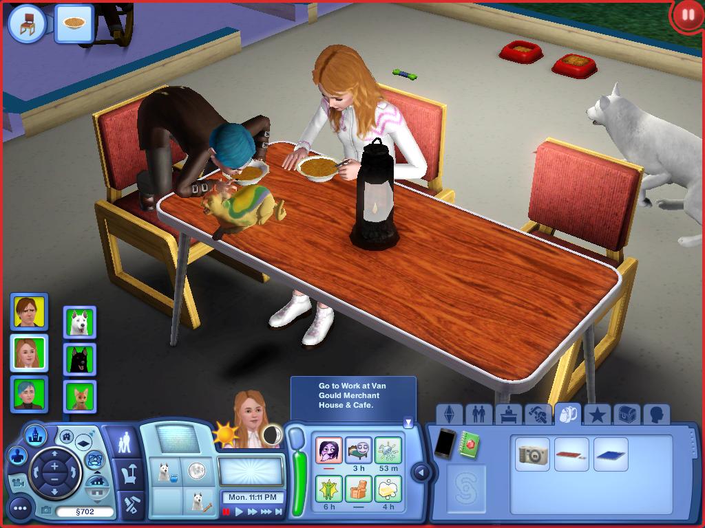 Les Sims ... Avec Kimy ! 749232LesenfantsmangentlesrestesilsonttropfaimpourattendreStan