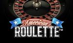 roulette-americaine