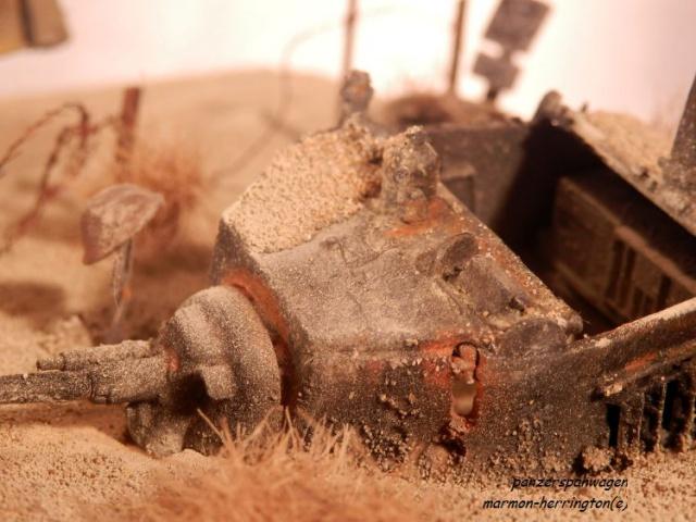 panzerspahwagen(Marmon-Herrington(e)IBG model 1/35 - Page 3 749462P1040039