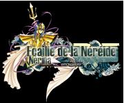 Écaille de la Néréide