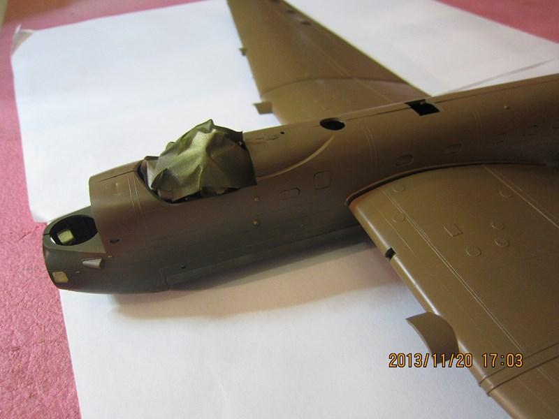 Avro Lancaster BI/BIII de Tamiya au 48 749915IMG1339Copier