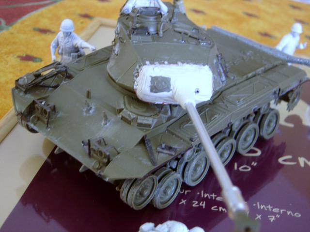 M-41 Walker Bulldog Hué 1968  750075M_41_montage__31_