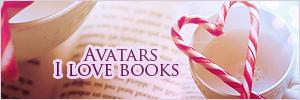 Liste de choix de thèmes pour les concours d'Avatars - Page 11 750637concoursavat2