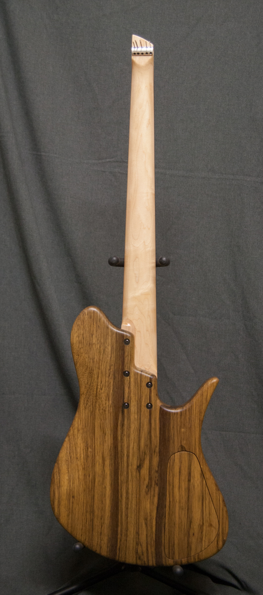 [LUTHIER] CG Lutherie - Page 4 75064820170113IMG9831